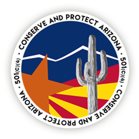 Conserve and Protect Arizona